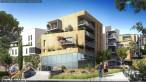 A vendre Ajaccio 3438023691 Comptoir immobilier de france