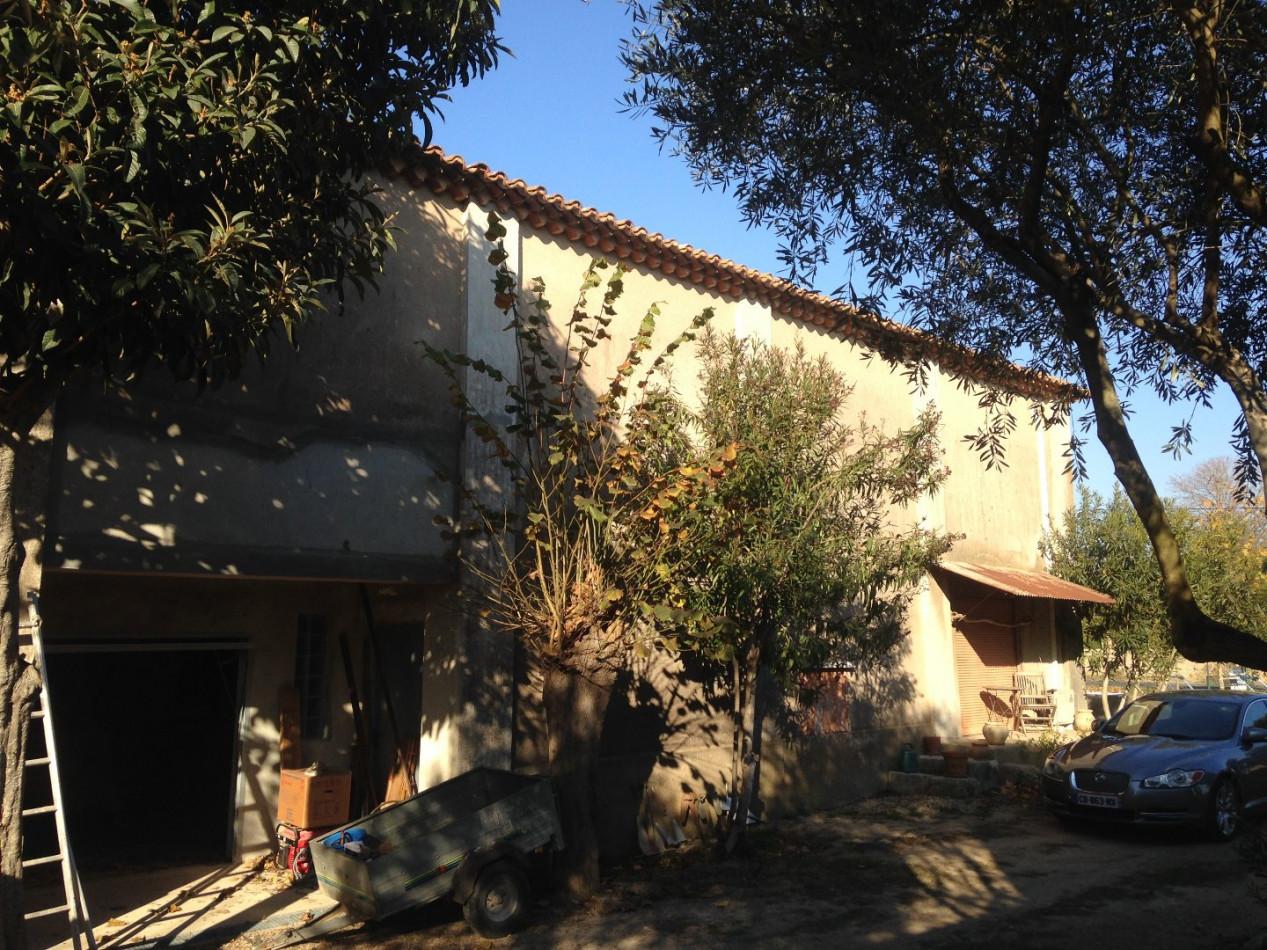 A vendre Villeneuve Les Beziers 3438023767 Comptoir immobilier de france