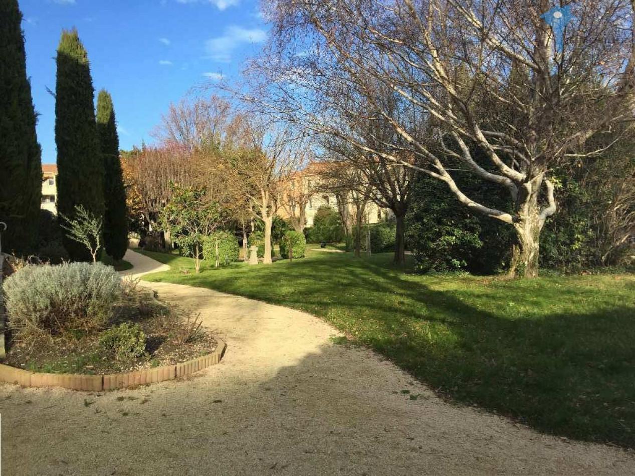 A vendre Avignon 3438023819 Comptoir immobilier de france