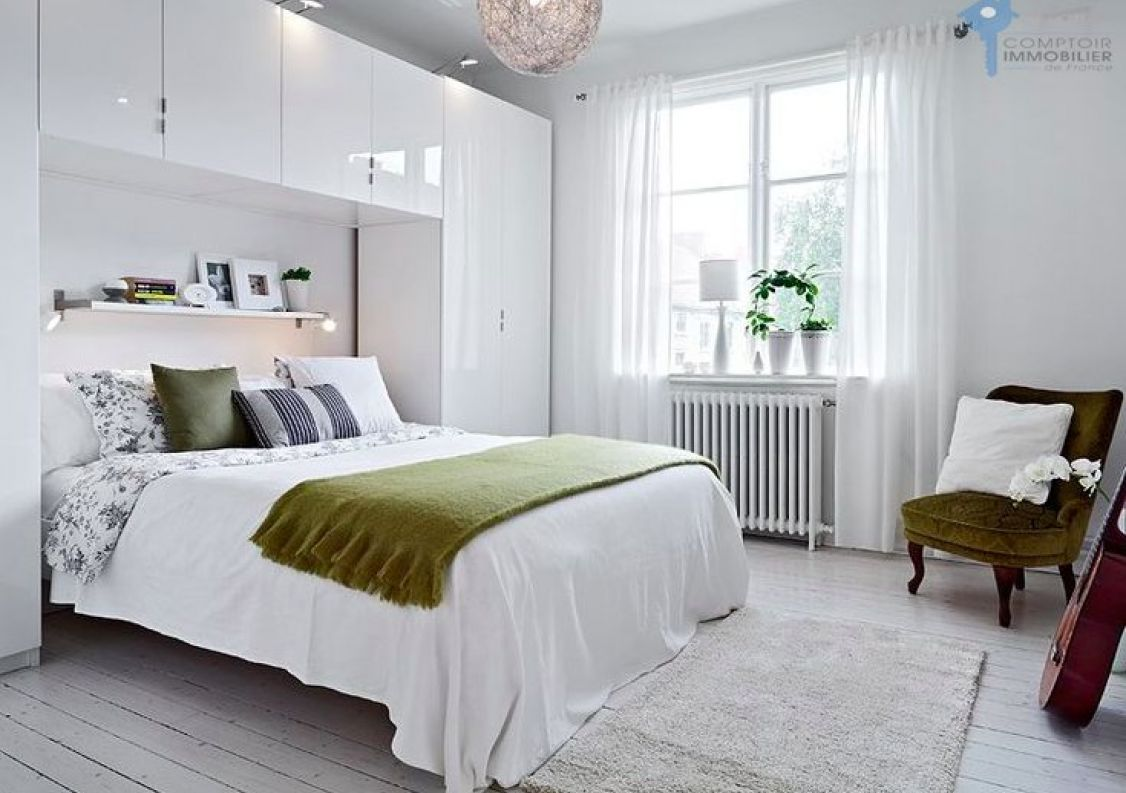 A vendre Avignon 3438023894 Comptoir immobilier de france