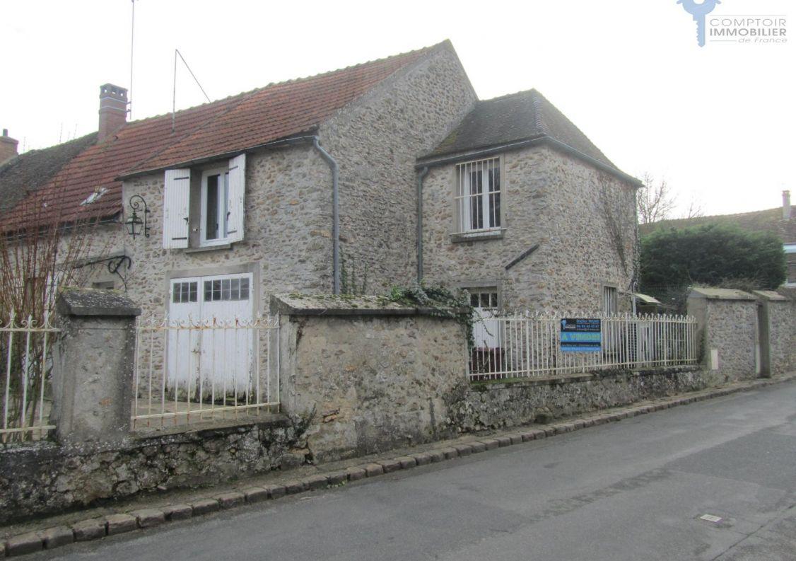 A vendre Dourdan 3438023910 Comptoir immobilier de france