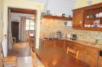 A vendre Anet 3438023912 Comptoir immobilier de france
