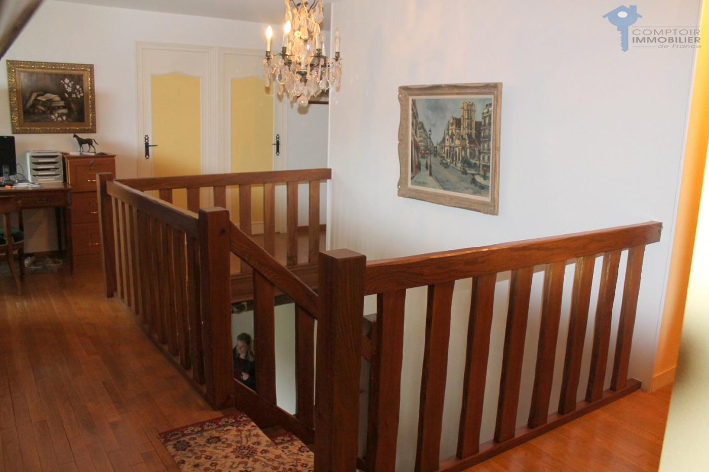 A vendre  Anet | Réf 3438023912 - Comptoir immobilier de france