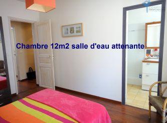 A vendre Biarritz 3438023916 Portail immo