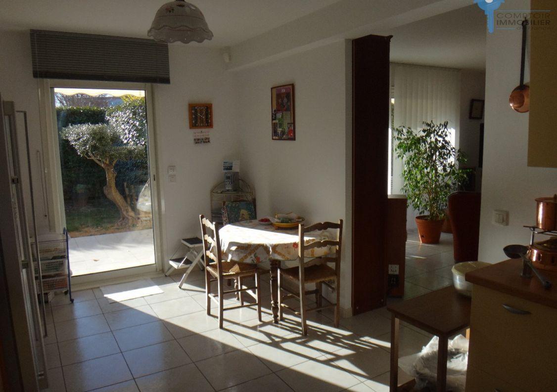 A vendre Montpellier 3438023930 Comptoir immobilier de france