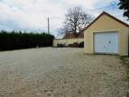 A vendre Villemandeur 3438023966 Comptoir immobilier de france