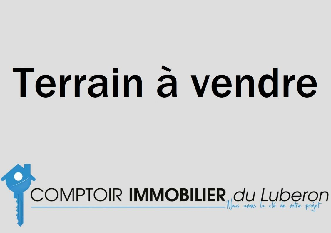 A vendre Merindol 3438023969 Comptoir immobilier de france