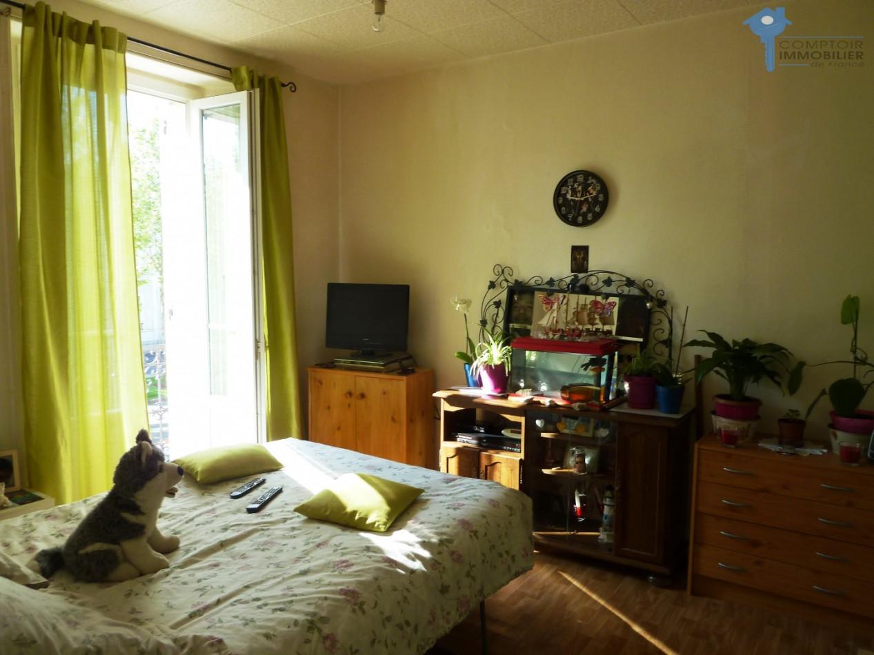 A vendre Montargis 3438023981 Comptoir immobilier de france