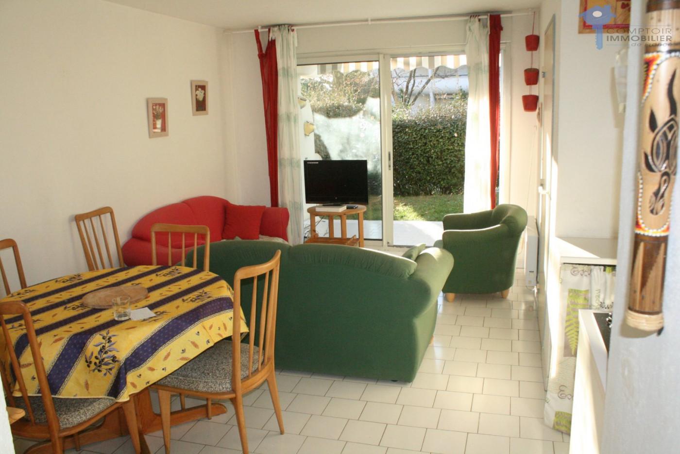 A vendre La Grande Motte 3438023992 Comptoir immobilier de france