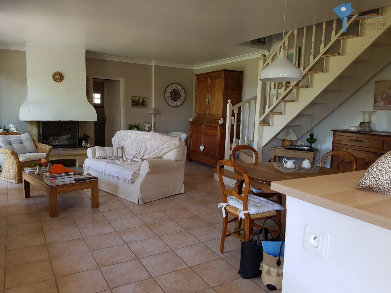 A vendre Draguignan 3438024000 Comptoir immobilier de france