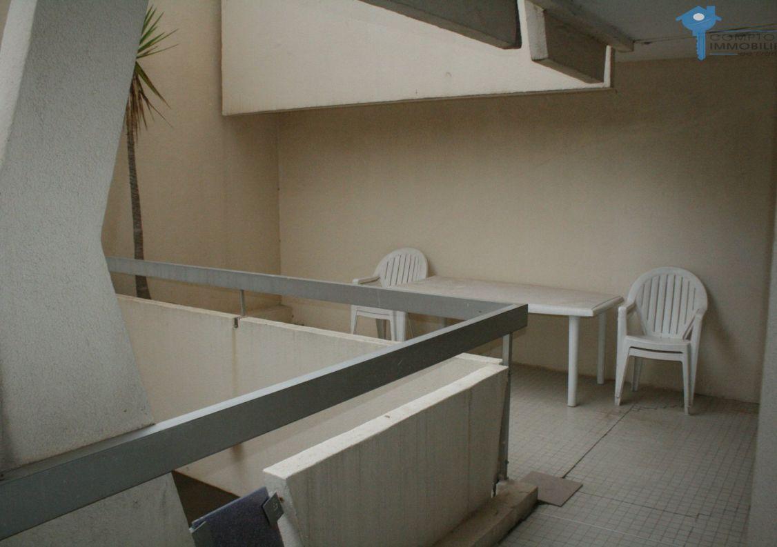A vendre La Grande Motte 3438024044 Comptoir immobilier de france