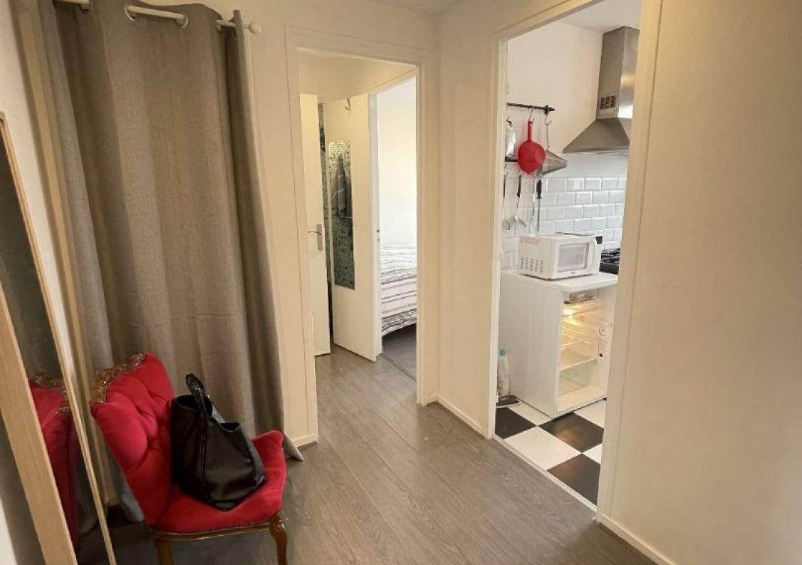 A vendre Appartement Vernon | R�f 3438024048 - Comptoir immobilier de france
