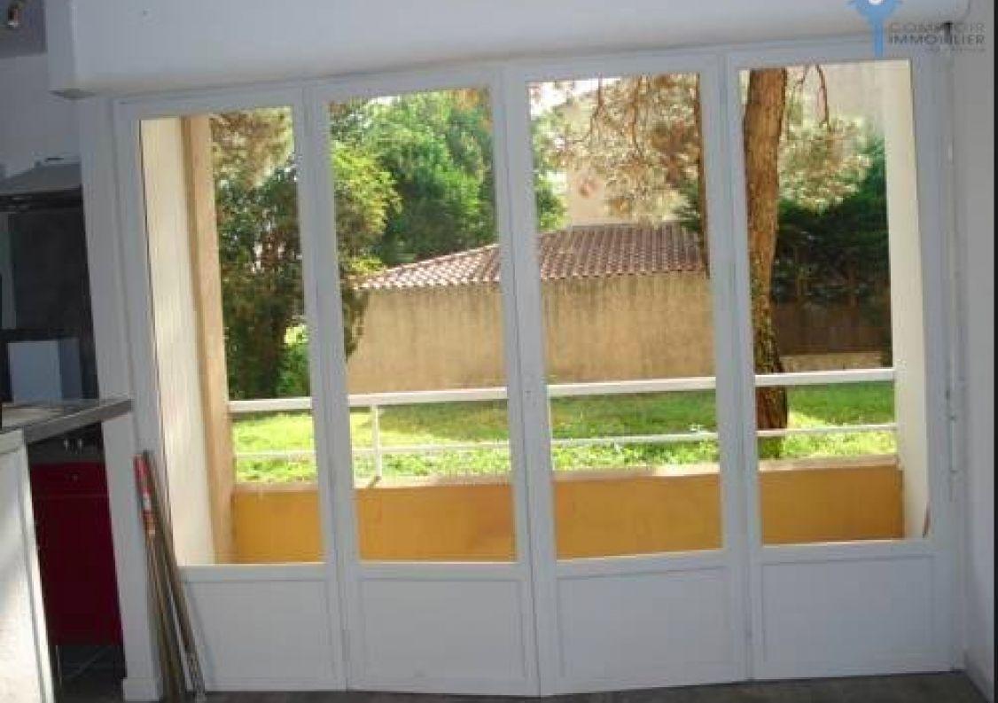 A vendre Avignon 3438024049 Comptoir immobilier de france