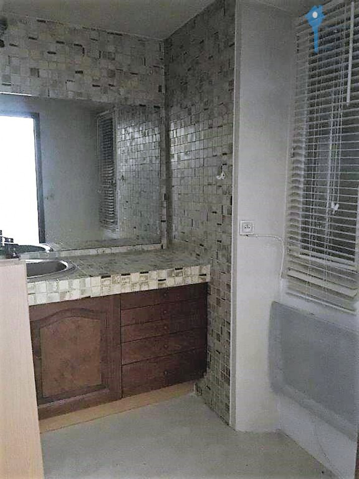 A vendre Cadenet 3438024051 Comptoir immobilier du luberon