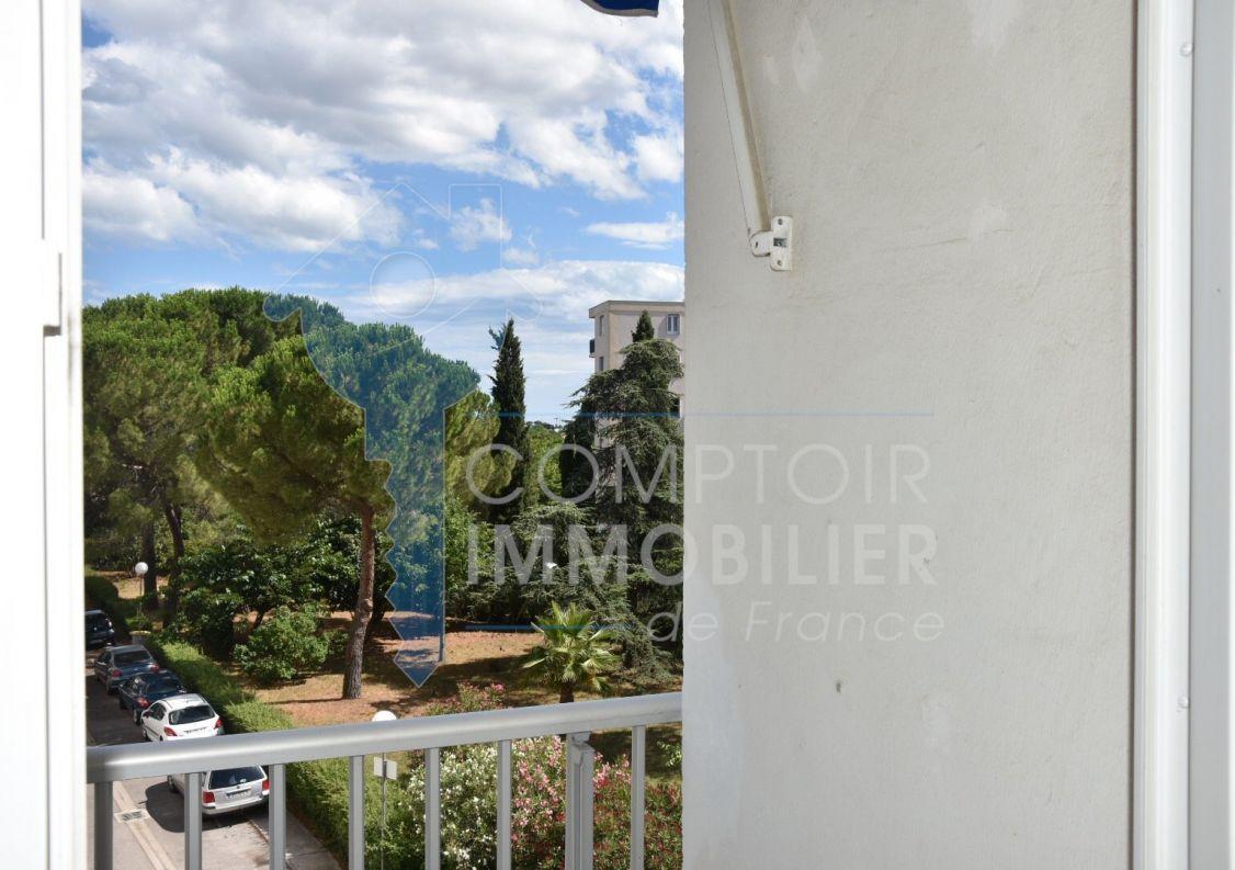 A vendre Montpellier 3438024059 Comptoir immobilier de france