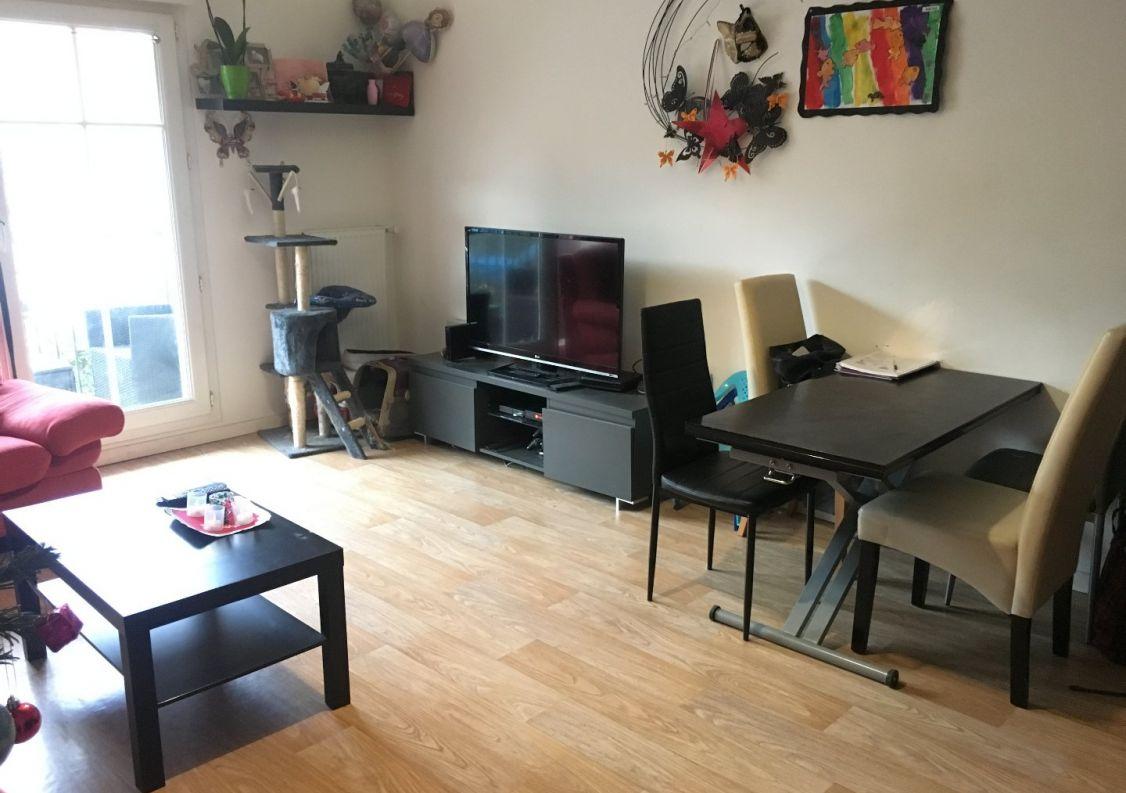 A vendre Villabe 3438024115 Comptoir immobilier de france
