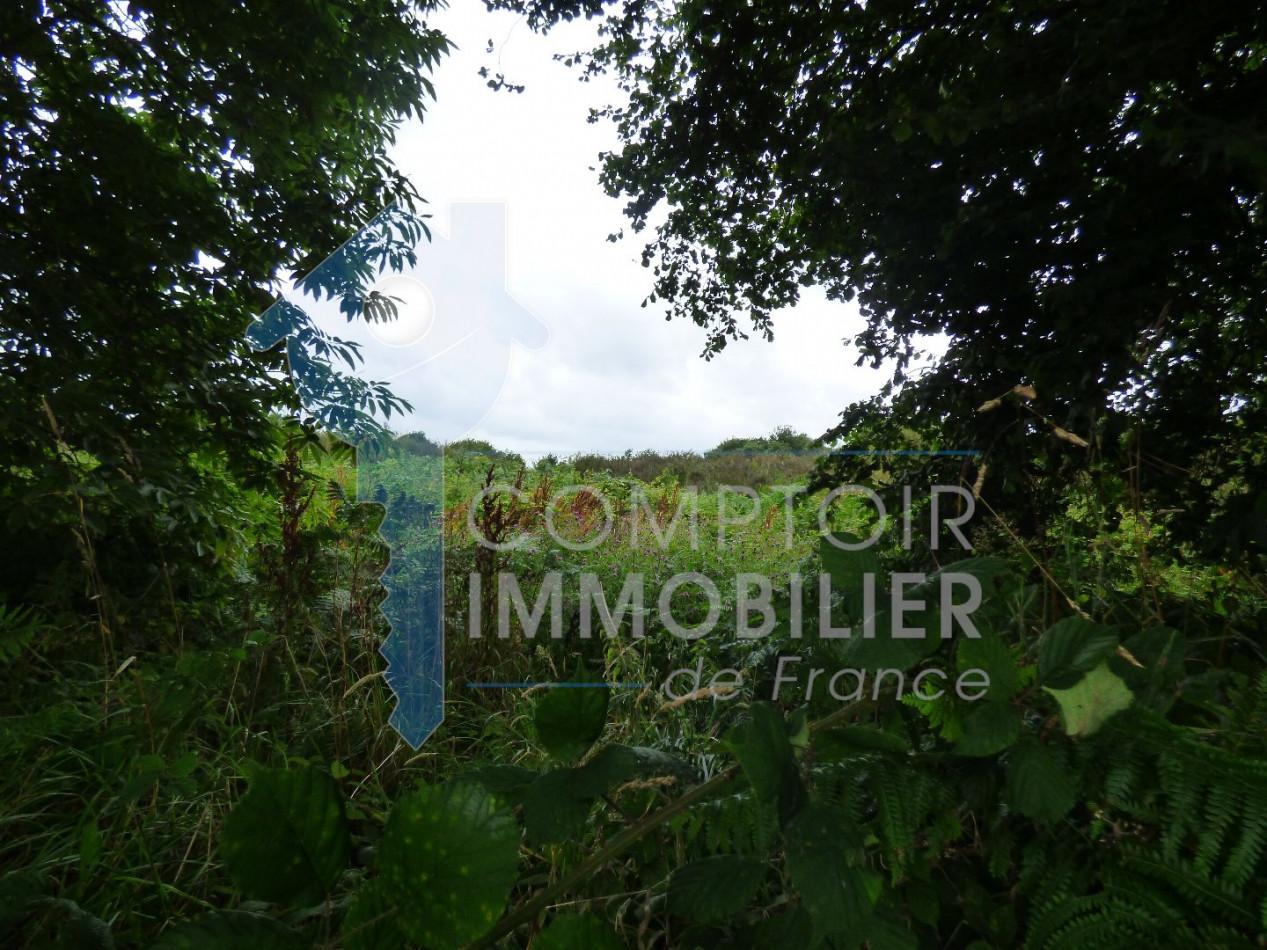 A vendre Plouisy 3438024154 Comptoir immobilier de france