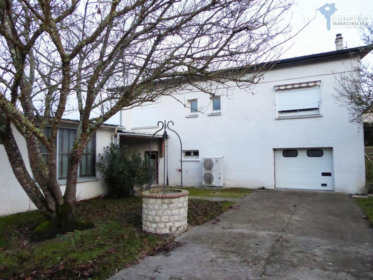 A vendre Pannes 3438024226 Comptoir immobilier de france