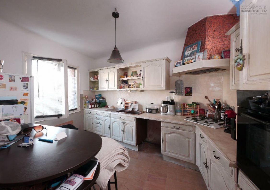 A vendre Avignon 3438024248 Comptoir immobilier de france