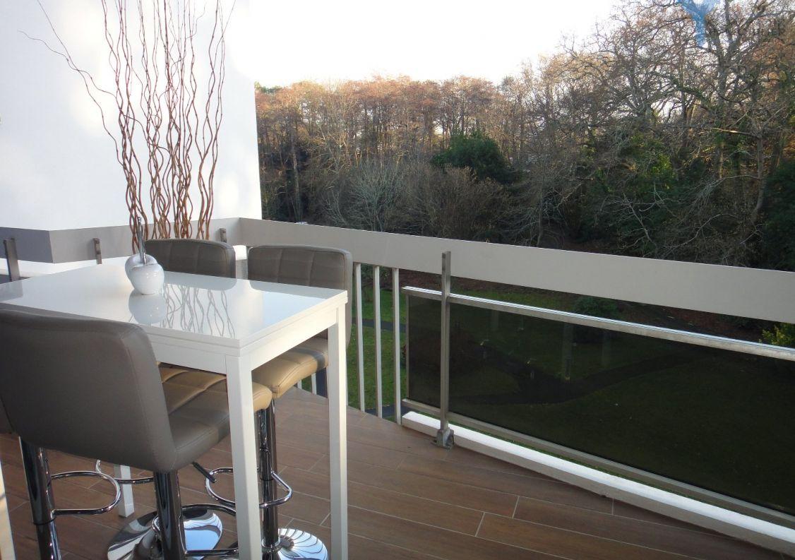 A vendre Biarritz 3438024267 Comptoir immobilier de france