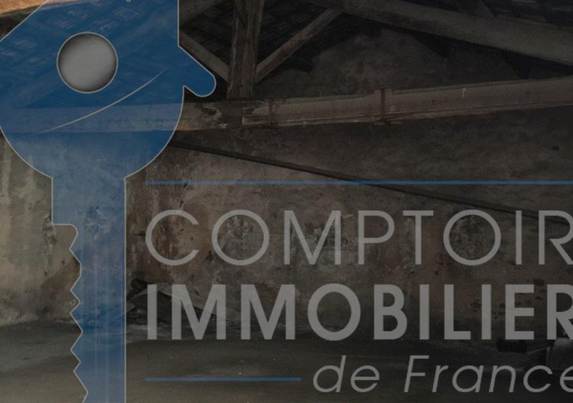 A vendre Clermont L'herault 3438024273 Comptoir immobilier de france