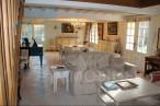 A vendre Pacy Sur Eure 343802429 Comptoir immobilier de france