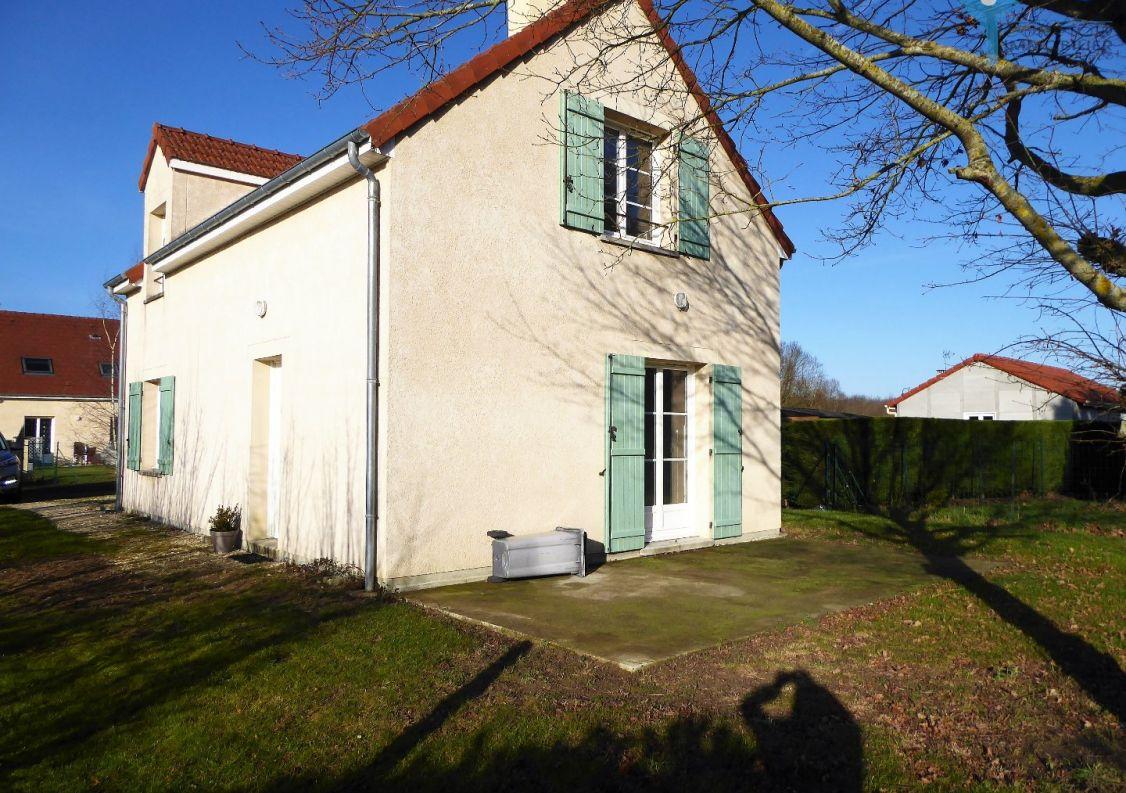A vendre Thimory 3438024311 Comptoir immobilier de france
