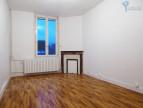A vendre Chalette Sur Loing 3438024331 Comptoir immobilier de france