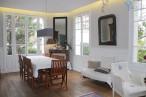 A vendre Triel Sur Seine 3438024336 Cif prestige