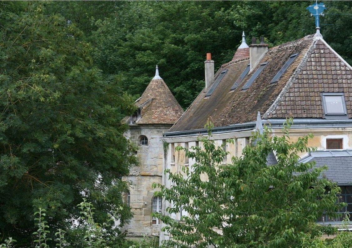 A vendre Pontoise 3438024339 Comptoir immobilier de france