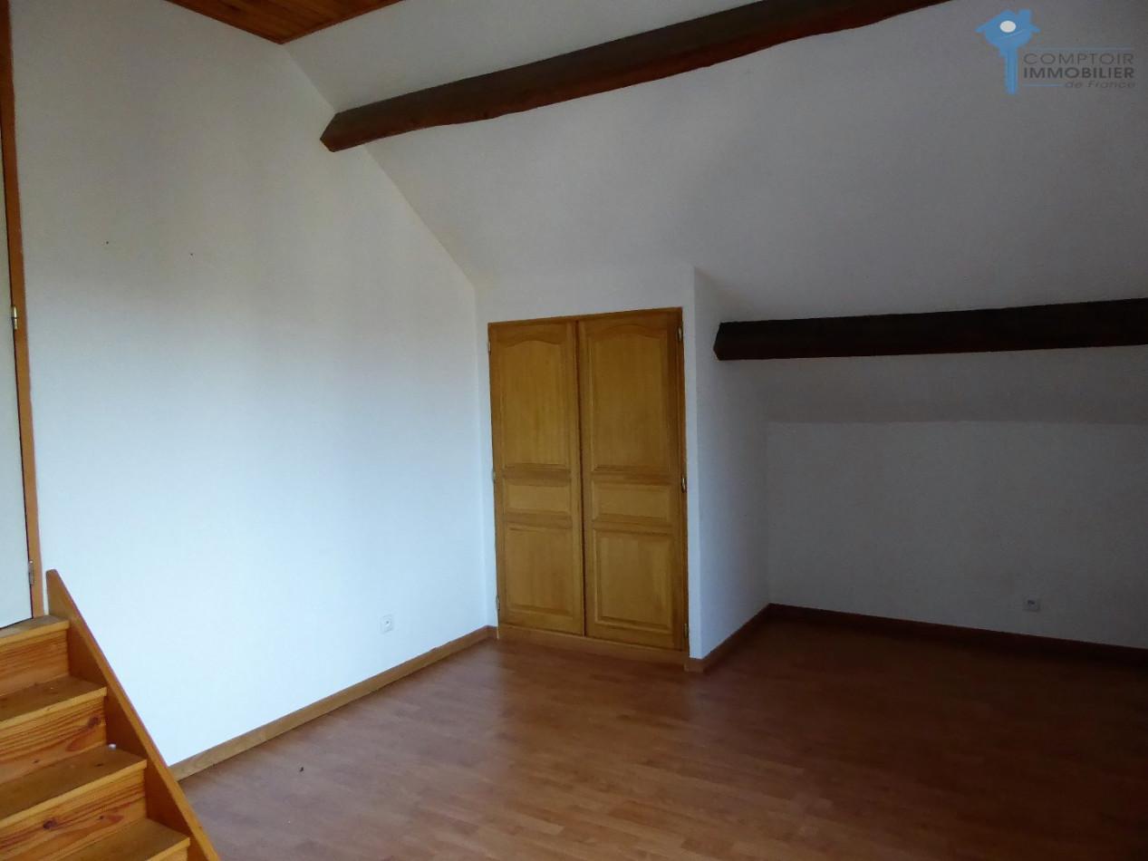 A vendre Gy Les Nonains 3438024391 Comptoir immobilier de france