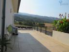 A vendre Borgo 3438024462 Comptoir immobilier de france