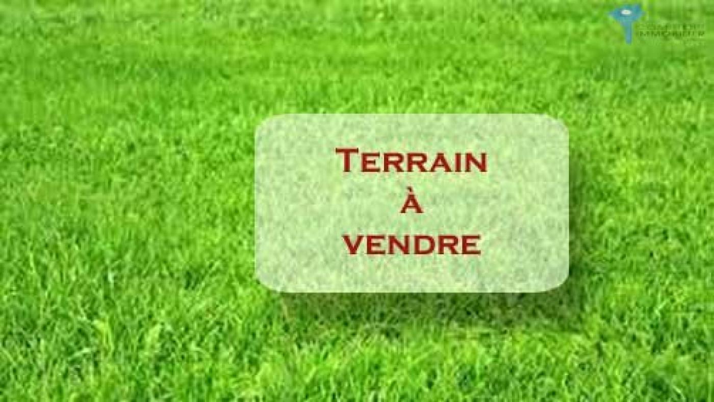 A vendre Chantecoq 3438024489 Comptoir immobilier de france