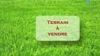 A vendre Chantecoq 3438024491 Comptoir immobilier de france