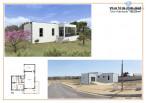 A vendre Ales 3438024501 Comptoir immobilier de france