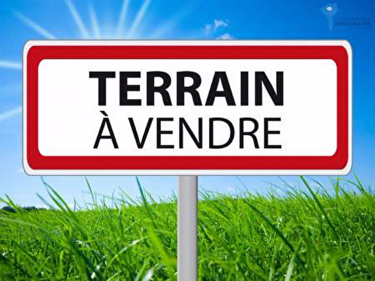 A vendre Canaules Et Argentieres 3438024503 Comptoir immobilier de france