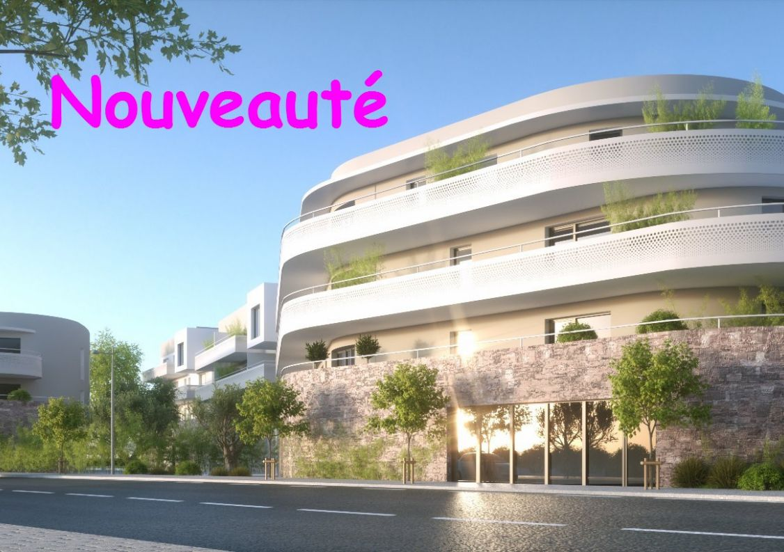 A vendre Martigues 3438024508 Comptoir immobilier de france