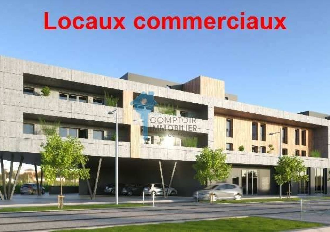 A vendre Castelnau Le Lez 3438024518 Comptoir immobilier de france