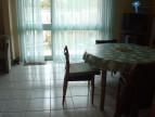 A vendre Saint Fargeau Ponthierry 3438024539 Comptoir immobilier de france