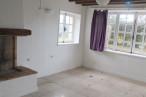 A vendre Septeuil 3438024556 Comptoir immobilier de france