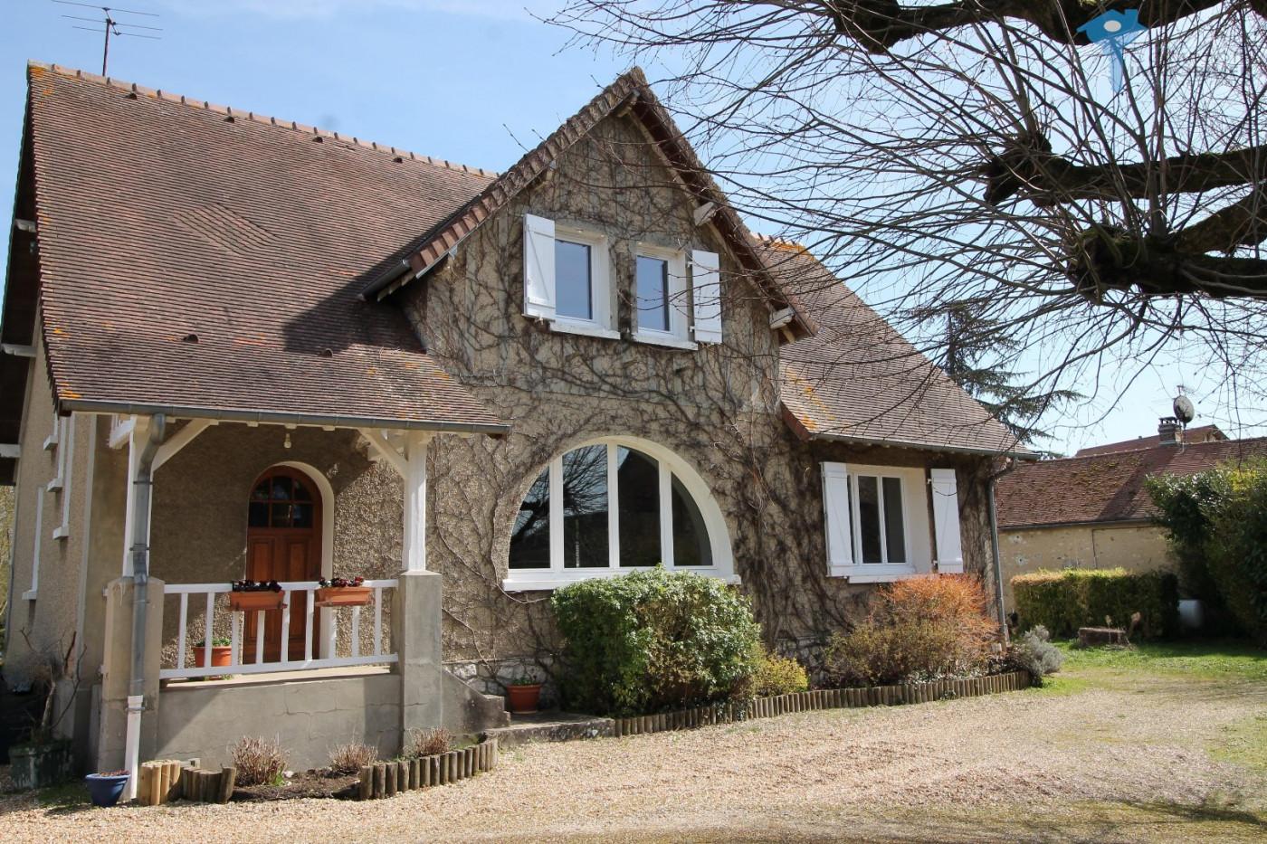 A vendre Anet 3438024557 Comptoir immobilier de france