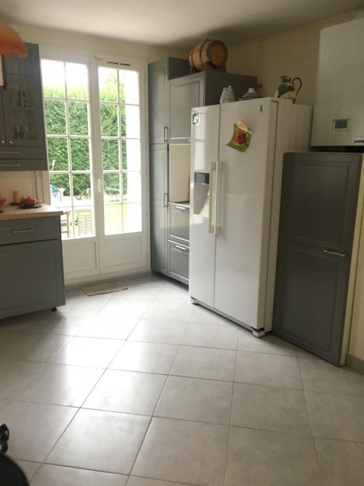 A vendre Villabe 3438024558 Comptoir immobilier de france