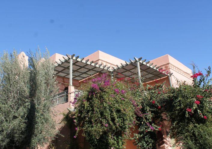 A vendre Marrakech 3438024565 Comptoir immobilier en normandie