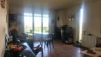 A vendre Sainte Anastasie 3438024584 Comptoir immobilier de france
