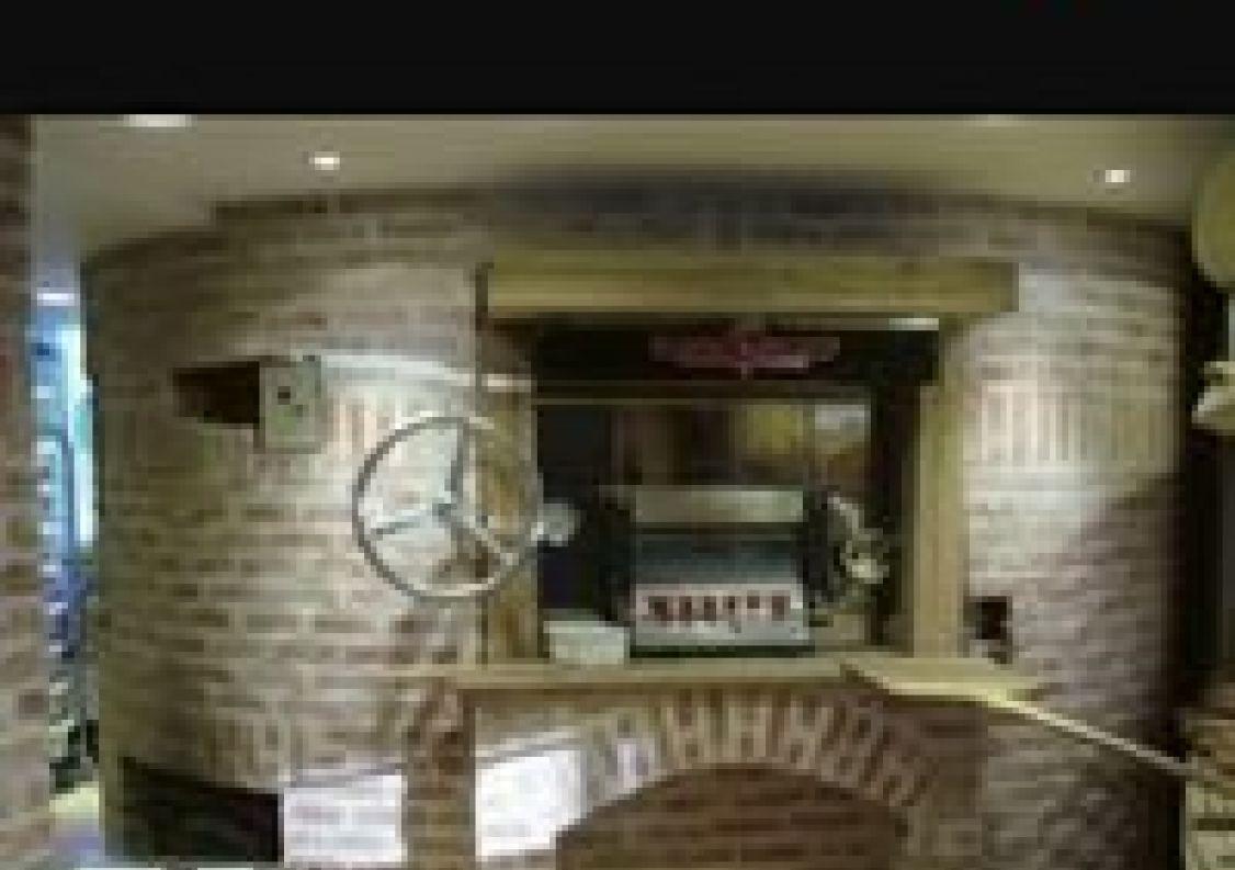 A vendre Montpellier 3438024602 Comptoir immobilier de france