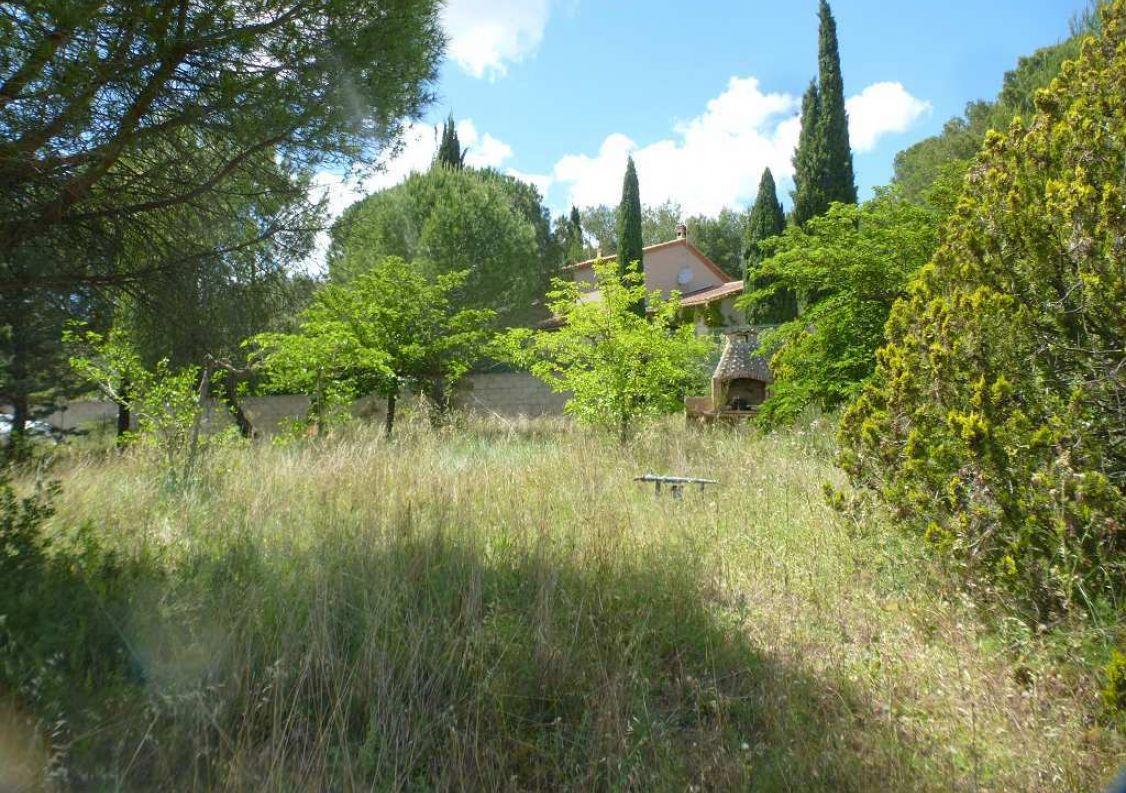 A vendre Montpellier 3438024606 Comptoir immobilier de france