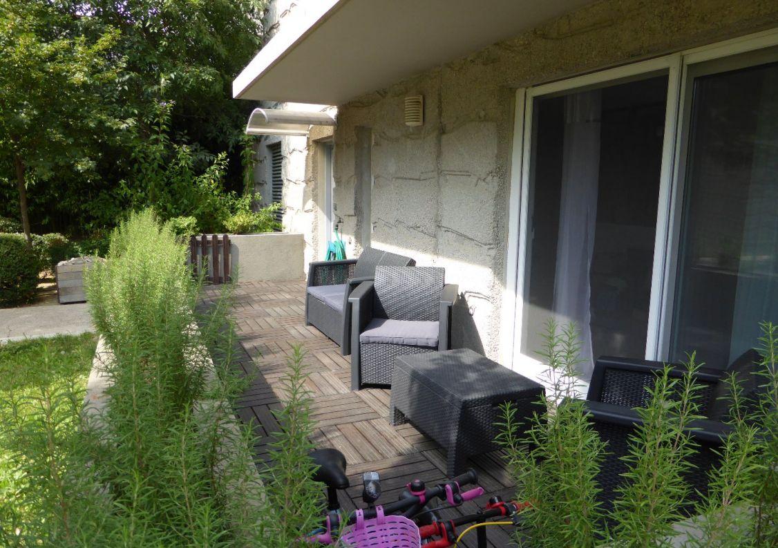 A vendre Montpellier 3438024612 Comptoir immobilier de france