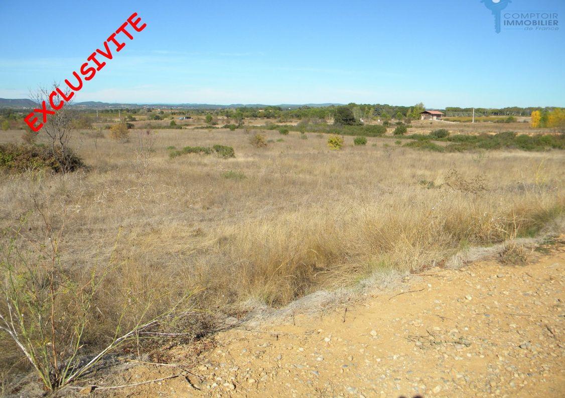 A vendre Montpellier 3438024664 Comptoir immobilier de france