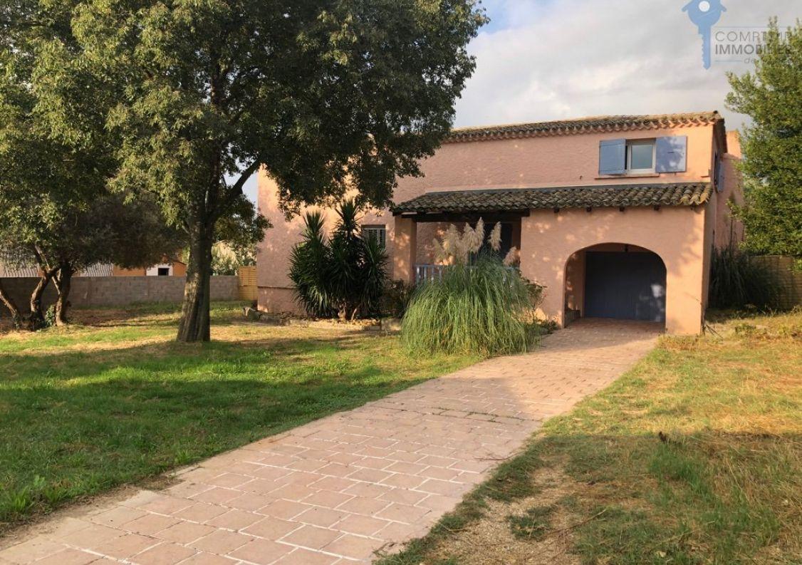 A vendre Mus 3438024675 Comptoir immobilier de france