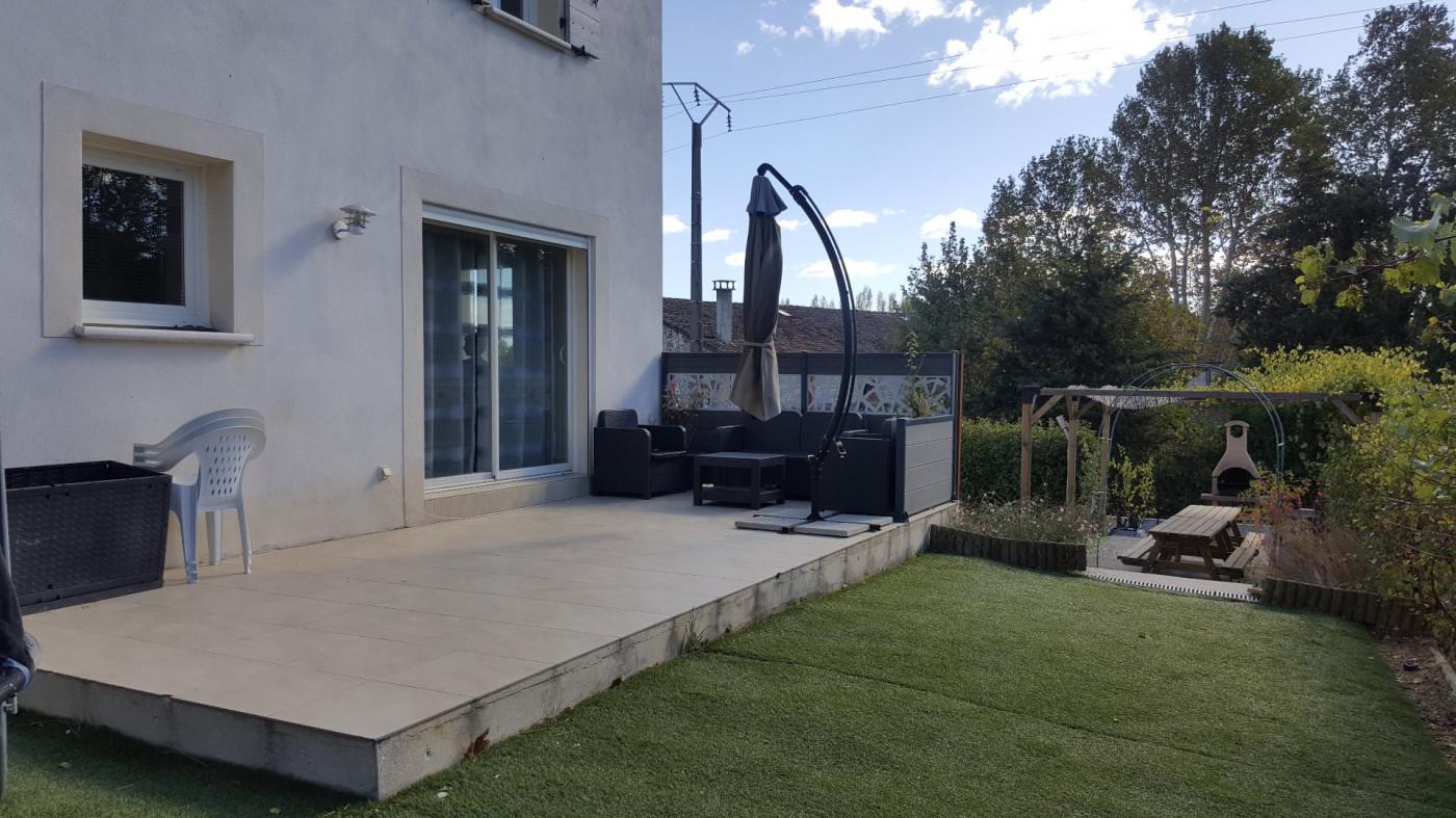 A vendre La Calmette 3438024676 Comptoir immobilier de france